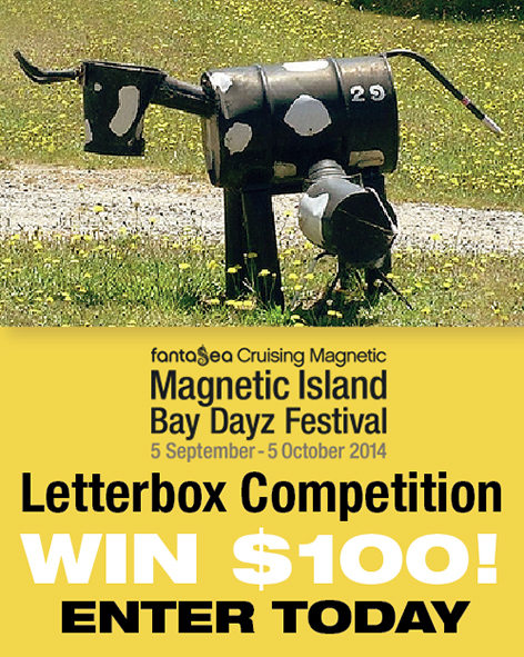 letterbox_competition