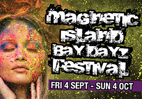 home_magnetic-island-bay-dayz-festival