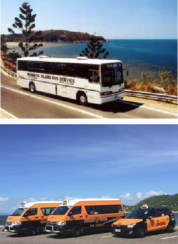 bus_taxi_magnetic_island