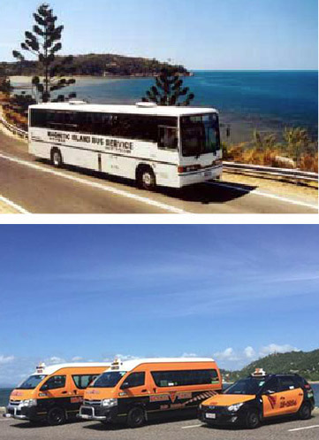bus_taxi_magnetic_island_2