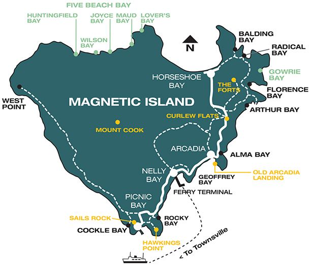 magnetic_island_map_allbays