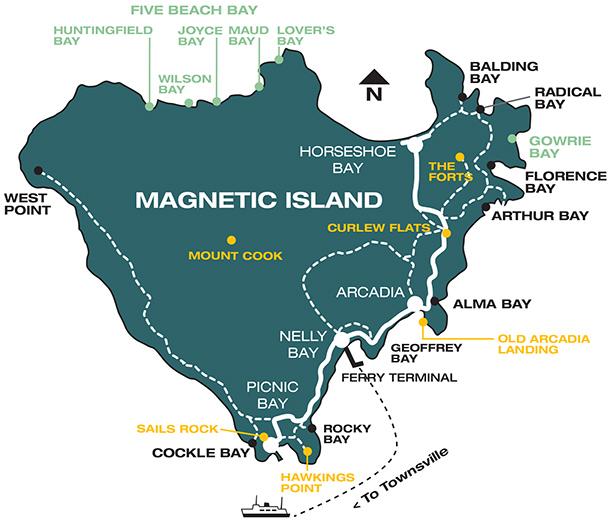 magnetic_island_map_allbays