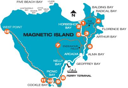 magneticisland_bushwalking