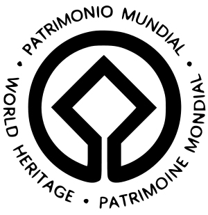 world_heritage_logo_lr